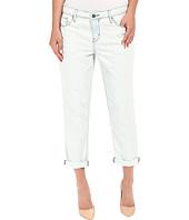 Calvin Klein Jeans - Boyfriend Jeans in Blue Mist