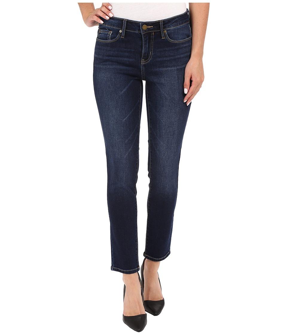 Calvin Klein Jeans - Ankle Skinny in Inky Medium