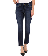 Calvin Klein Jeans - Ankle Skinny in Inky Medium