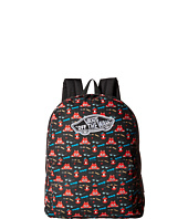Vans - Dabsmyla Backpack