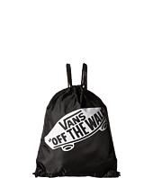 Vans - Benched Bag