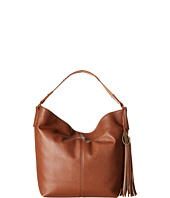 CARLOS by Carlos Santana - Katelyn Bucket Bag