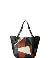 CARLOS by Carlos Santana - Kloe Chain Shopper