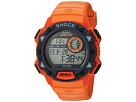 Timex - Expedition Base Shock