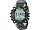 Timex - Ironman® Classic 100 Full-Size Resin Strap