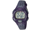 Timex - Ironman® Classic 30 Mid-Size Resin Strap