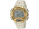 Timex - Ironman® Rugged 30 Hollywood Full-Size Resin Strap