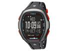 Timex - Ironman® Sleek 150 Tapscreen Full-Size Resin Strap