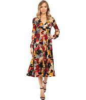 Rachel Pally - Kaemon Dress Print