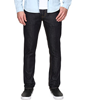 O'Neill - Originals Slim Raw Jeans