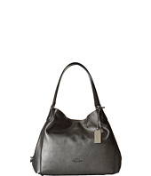 COACH - Metallic Edie 31 Shoulder