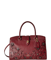 COACH - Willow Floral Mercer 30