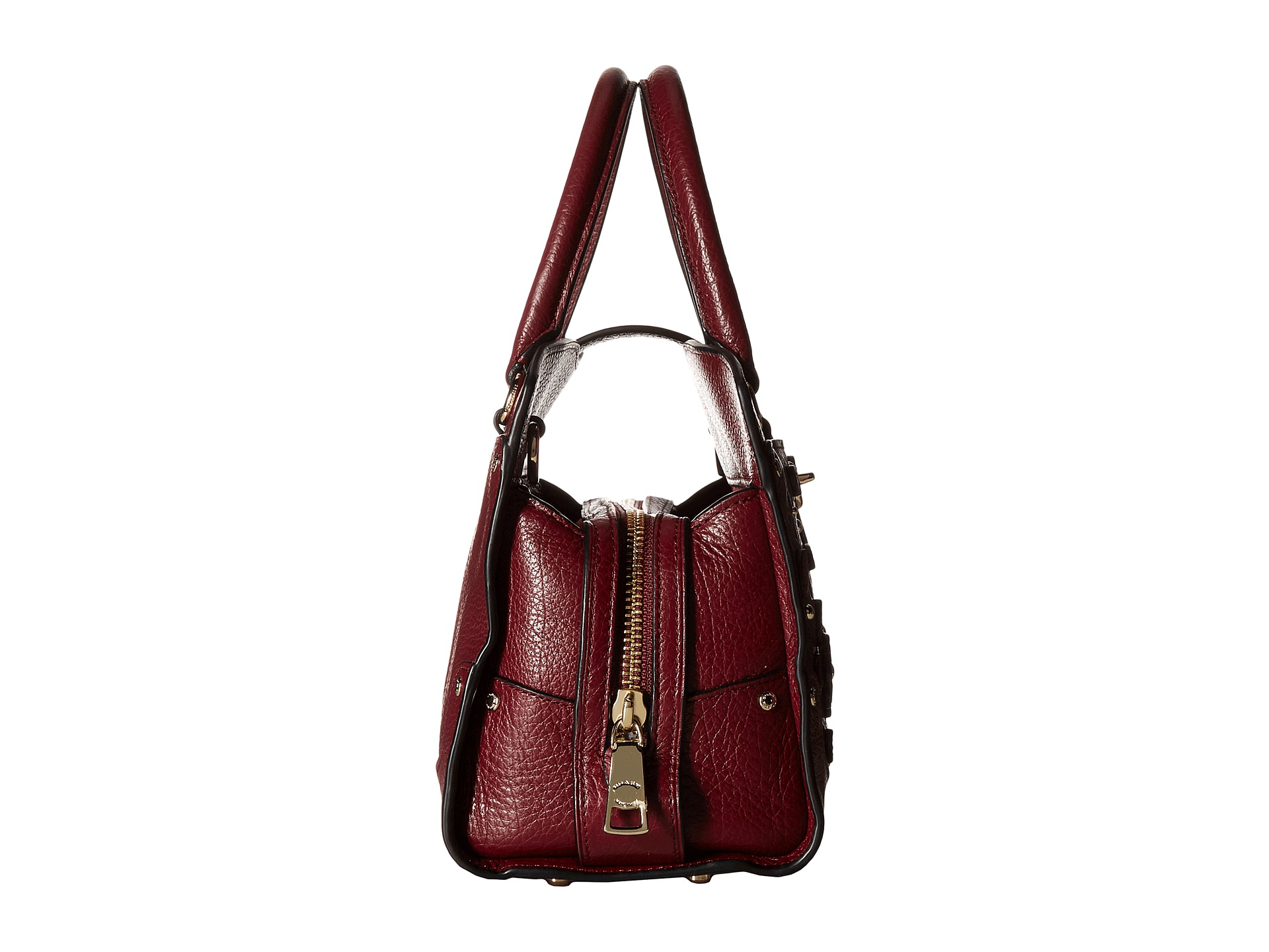 coach willow floral mercer 24 zapposcom free shipping