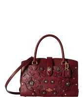 COACH - Willow Floral Mercer 24