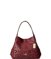 COACH - Willow Floral Edie 31 Shoulder