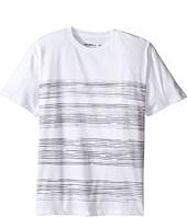 O'Neill Kids - Forecast T-Shirt (Big Kids)