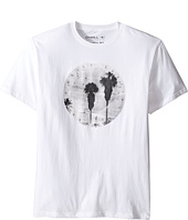 O'Neill Kids - Underworld T-Shirt (Big Kids)
