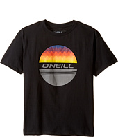 O'Neill Kids - Marina T-Shirt (Big Kids)