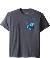 O'Neill Kids - Pick Pocket T-Shirt (Big Kids)