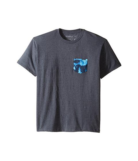 O'Neill Kids Pick Pocket T-Shirt (Big Kids)
