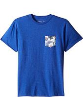 O'Neill Kids - Pick Pocket T-Shirt (Big Kids)