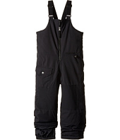 Burton Kids - Minishred Bib Pant (Toddler/Little Kids/Big Kids)