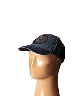 Diesel - Cateen-D Hat