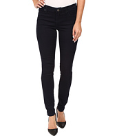 Blank NYC - Dark Blue Regular Rise Skinny in Shotgun Rider