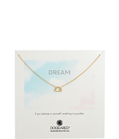 Dogeared - Dream Cloud Necklace