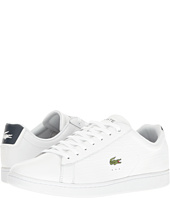 Lacoste - Carnaby EVO G316 7