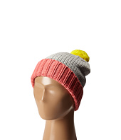 Stella McCartney Kids - Sparky Pom Pom Knit Hat