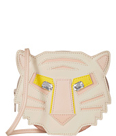 Stella McCartney Kids - Tiggy Tiger Crossbody Bag