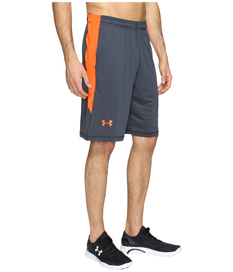 Under Armour UA Raid Short - Stealth Gray