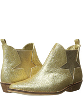 Stella McCartney Kids - Lily Glittered Boots (Toddler/Little Kid/Big Kid)