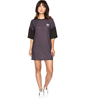 adidas Originals - AOP Tee Dress