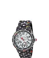 Betsey Johnson - BJ00482-14 - Cherry/Polka Dot Print