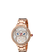 Betsey Johnson - BJ00616-01 - Owl Face