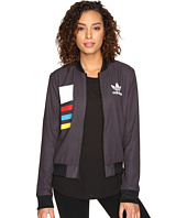 adidas Originals - AOP Track Top