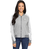adidas Originals - Drawcord Track Top