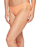 Under Armour - Sheers Thong Novelty