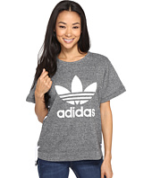 adidas Originals - Drawcord Tee