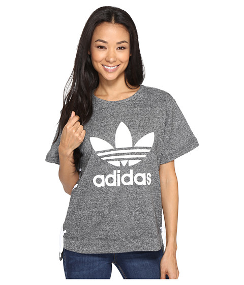 adidas Originals Drawcord Tee