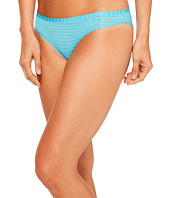 Under Armour - Sheers Bikini Novelty