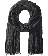 John Varvatos Star U.S.A. - End on End Scarf