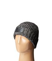 John Varvatos Star U.S.A. - Cappuccino Cuff Knit Hat