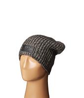 John Varvatos Star U.S.A. - Cappuccino Oversized Hat