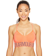 Under Armour - UA HeatGear® Armour Seamless Bra w/ Cups