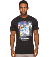 adidas Originals - Street Photo Tee