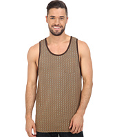 O'Neill - Worley Tank Top