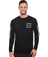 O'Neill - Tecker Long Sleeve Top